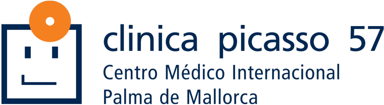 clinica picasso 57 - International Medical Center Palma de Mallorca
