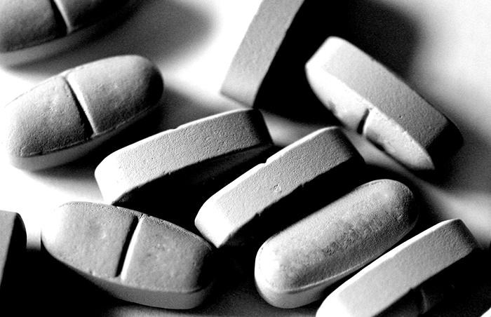 pills-1327074-14709