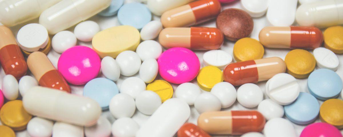 Medikamente auch einmal-11903