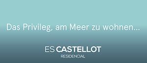 NEW_anuncio_EsCastellot_DE2
