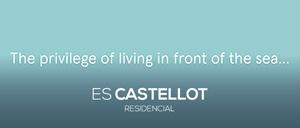 NEW_anuncio_EsCastellot_EN