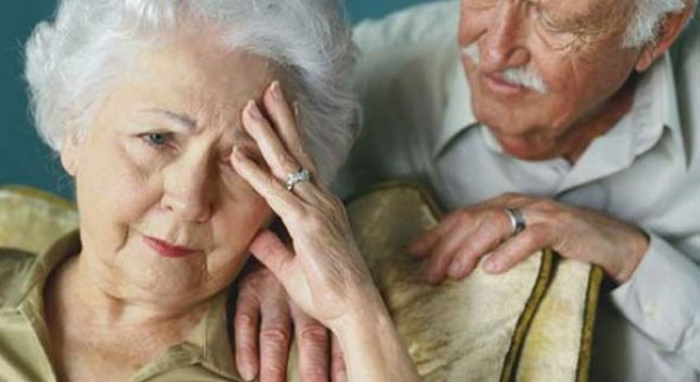Clínica Picasso en Palma, Tratamiento y Prevención del Parkinson