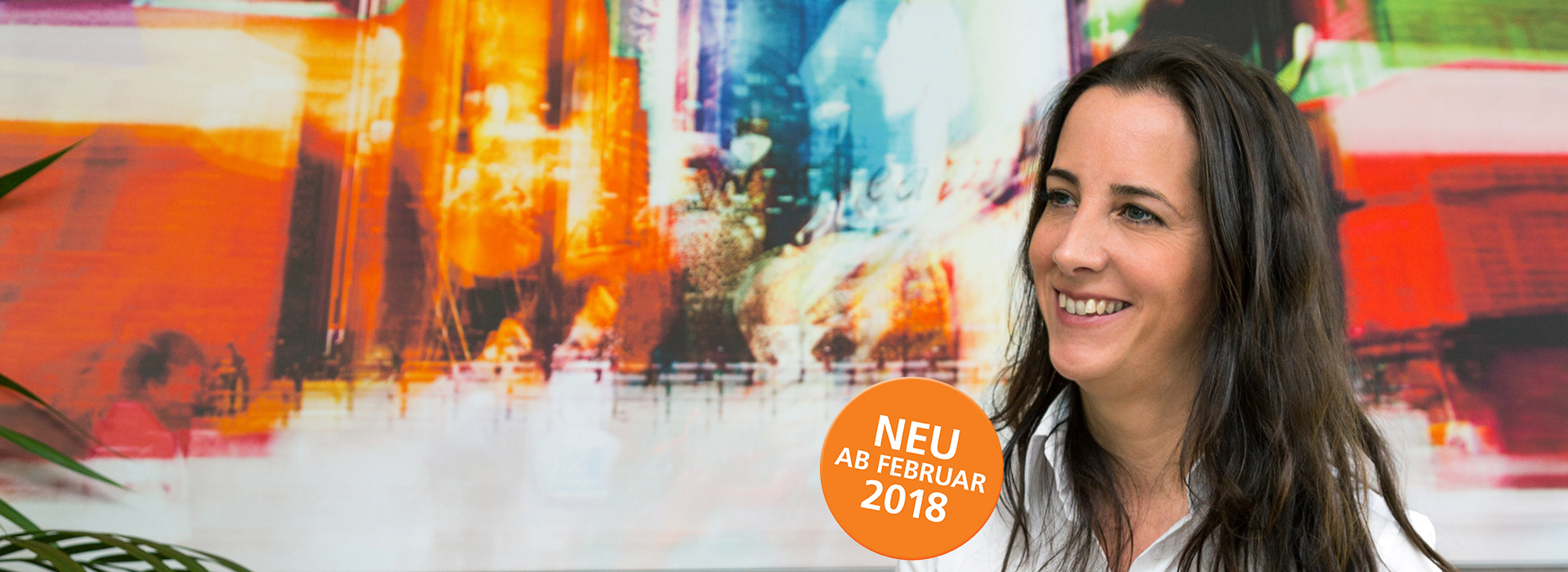 nele-braun-sello
